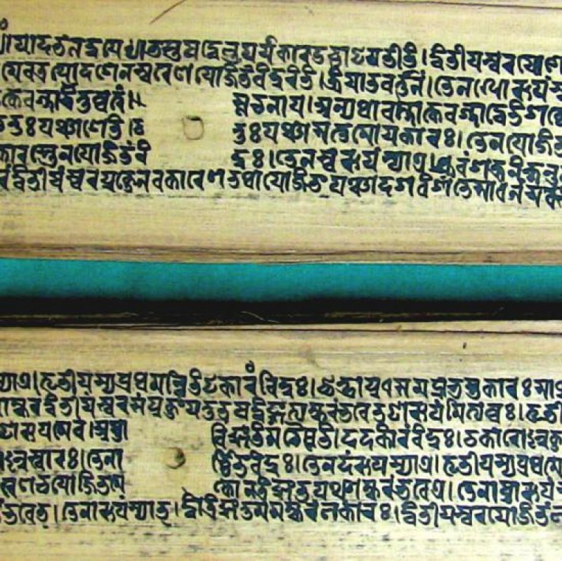 Image result for Charaka Samhita